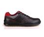 防静电安全鞋的防静电原理-上海安邦实业发展有限公司