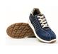 上海安全鞋劳保鞋,防护鞋生产供应厂家