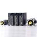 供应之山伺服深圳代理商通用总线型iK3系列伺服驱动器180ST-AM27015之山伺服电机