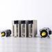 供应之山伺服电机驱动器通用型K1系列60ST-AM00630之山伺服电机K1AS02AB伺服驱动器