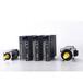 供应之山伺服电机深圳代理商高阶脉冲型K5系列伺服驱动器80ST-AM02430伺服电机代理商