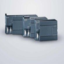 供應深圳西門子PLC可編程控制器6ES7214-1BD23-0XB8斷路器
