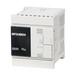 供應深圳三菱代理商PLC模塊CPU模塊FX3S-30MT/DS價格