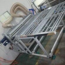 深圳导光板清洁机