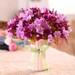 家居瓶插花的養護小貼士,讓你的鮮花開放的時間更長!