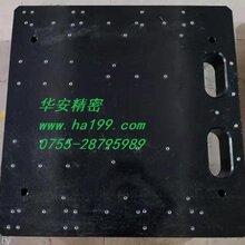 深圳市华安精密仪器配件有限公司图片