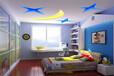 易家之樂集成墻板提供優質的產品和舒適的生活環境