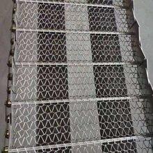 药材专用烘干链板A齐三药材专用烘干链板厂家