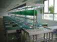 廣州手動組裝線生產廠家定制廣州手動裝配線圖片