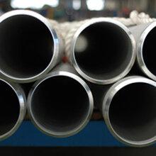 浙江生产不锈钢管厂家、温州生产不锈钢管厂家、浙江国瑞钢业有限公司