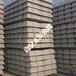 陜西水泥枕木-煤鐵金屬礦山用各種規格類型軌枕