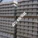 水泥枕木-礦用煤礦用鐵礦用枕木型號齊全