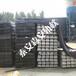 鄂爾多斯水泥枕木-鄂爾多斯水泥枕木價格