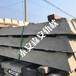青海水泥枕木-軌枕整修更換生產安裝注意事項