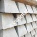 30公斤昆明水泥枕木-煤鐵金屬礦山水泥軌枕廠家