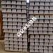 新疆哈密水泥軌枕-煤礦山18-22-24-30公斤水泥軌枕