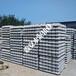 彈簧固軌器水泥軌枕組成和配件