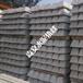 邯鄲水泥枕木常用幾種煤礦山用軌枕配件