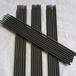 D708堆焊碳化鎢電焊條D708碳化鎢焊條
