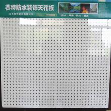 江西专业生产吸音降噪材料厂家直销吸音降噪材料图片