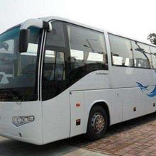 汉阳雨晨旅游包车租赁服务图片
