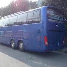武汉旅游包车费用