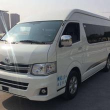 15座-45座旅游车-旅游包车