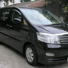 光谷旅游包车租赁公司