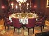 無錫飯店廚具設備回收無錫回收酒店家具無錫二手空調回收