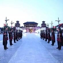 广州灯光音响晚会设备租赁图片