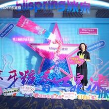 广州越秀生日庆典策划公司图片