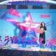 广州越秀演出活动策划图