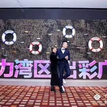 广州番禺舞台设备租赁服务图片