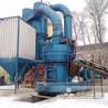 大理石制粉加工可以選用的磨粉機