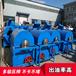 202榨油機設備價格-大型壓榨設備報價-源頭廠家-現貨批發