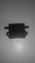 siargoltdFS4001小口径微型小气体流量传感器流量计测漏微机电MEMS流量传感图片
