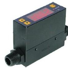 广州MEMS气体流量计微型进口MF4008-20L气体流量计小流量MF4003-5L番禺空气流量传感器图片