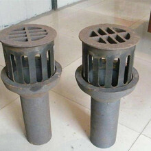 无锡泄水管图片