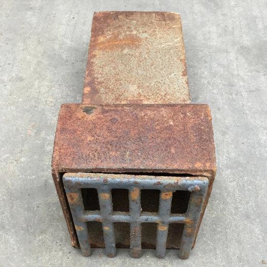 保山泄水管現貨制造