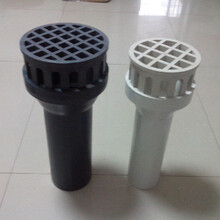 菏澤泄水管價格行情圖片