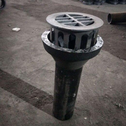 昆明泄水管加工廠-訂做