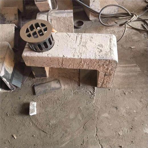 昭通泄水管全國供應