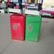 高端茶葉禮品包裝盒茶葉鐵盒包裝盒廠家生產批發