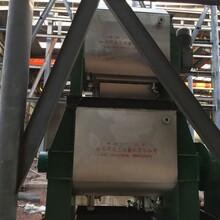 河池双层混捏锅生产厂家混捏锅图片