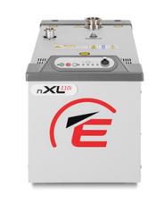 愛德華nXLi多級羅茨真空泵圖片
