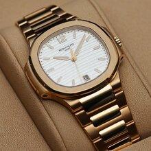 長沙哪里可以抵押朗格手表回收積家典當寶璣手表圖片