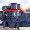 郑州生产PCL-1050冲击式破碎机的厂家
