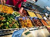 佳裕集团专为东莞及周边地区企事业单位提供食堂承包、食材配送、团餐配送服务