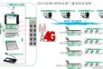 專業生產IP網絡廣播、招商