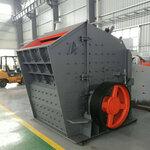 江蘇南通砂石廠引進棠石機械300-500噸石灰石制砂生產線